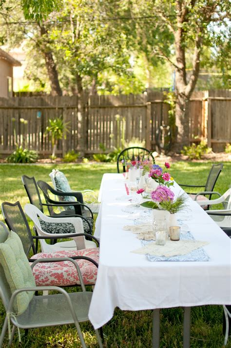 Backyard Birthday Party Ideas  Marceladickcom. Diy Patio Plans. Outdoor Patio Dining Chairs. Patio Restaurant New Smyrna Beach. Flagstone Patio Cleaning. Patio Furniture Oakville. Patio Stones Weeds. Decorating A Patio Home. Patio Pavers Fort Wayne In