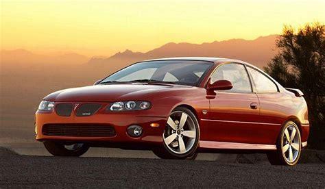 front left  red pontiac gto car picture pontiac car