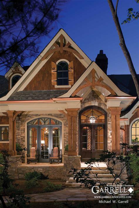 story lake house plans  hotelsremcom