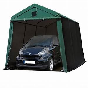 Garage Pour Voiture : investir dans une tente pour voiture en 2017 tente et moi ~ Voncanada.com Idées de Décoration