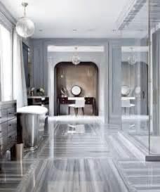 luxurious bathroom ideas 48 luxurious marble bathroom designs digsdigs