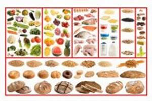 Gesamtumsatz Berechnen Kalorien : mach dich krass by daniel aminati abnehmen 3 0 ~ Themetempest.com Abrechnung