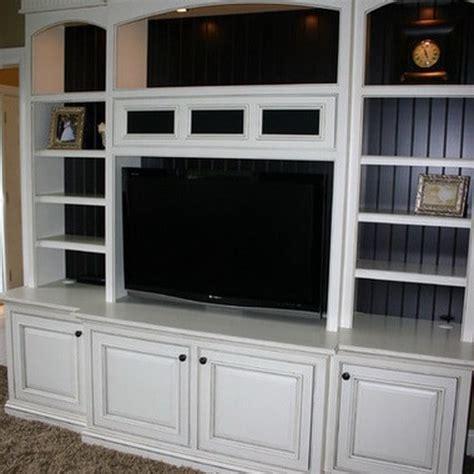 diy built in entertainment center 50 best home entertainment center ideas removeandreplace 8747
