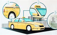 такси сколько должны ждать по закону