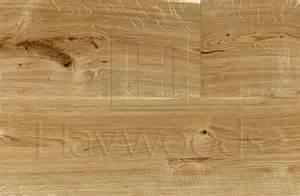 hw3702 european oak rustic grade wide plank timber flooring