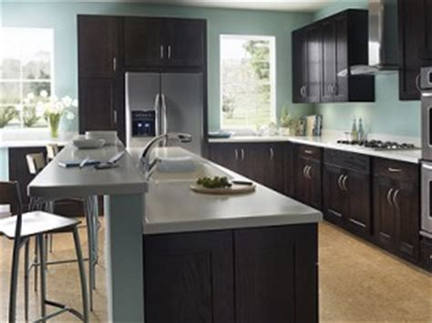 corian countertops cost maryland virginia dc