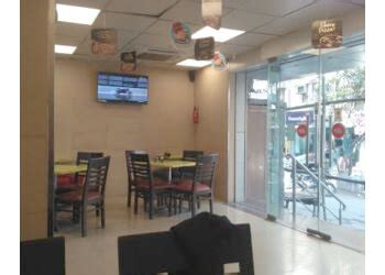 pizza outlets  howrah expert recommendations