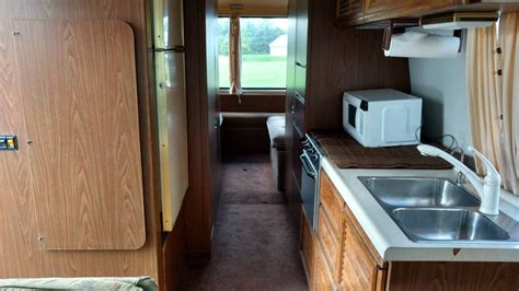 craigslist rv for sale in ashland oh claz org craigslist