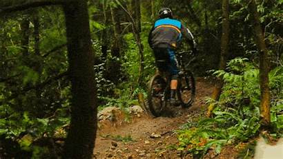 Mountain Biking Trail Fitness Outdoors Ditch Guide