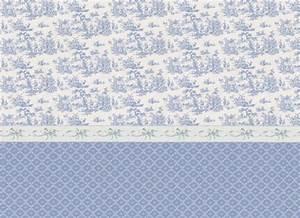 Toile De Jouy : materiale da stampare printies 6 dada 39 s dollhouse ~ Teatrodelosmanantiales.com Idées de Décoration