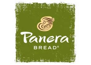 Panera Logo, Panera Symbol, Meaning, History and Evolution