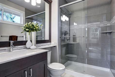 Badewanne Umbauen Zur Dusche by Wanne Zur Dusche Umbauen Wichtige Hinweise Anleitung