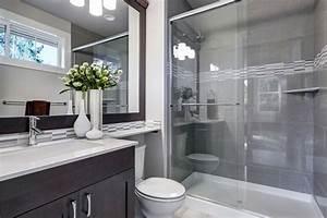 Wanne Zur Dusche : wanne zur dusche umbauen wichtige hinweise anleitung tipps ~ Watch28wear.com Haus und Dekorationen