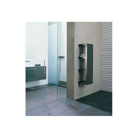 radiateur design irsap achat vente de radiateur design