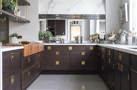 meet  makers luxury cabinetry designer christopher