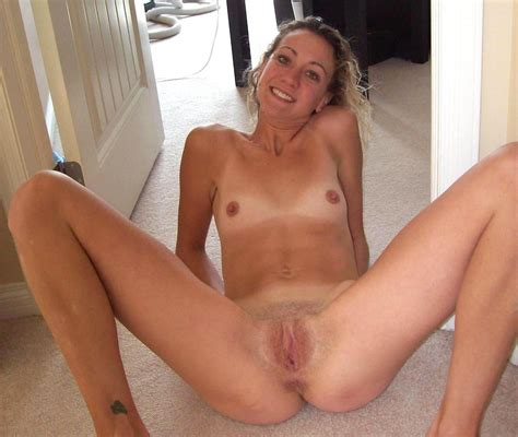 Legs Spread Wide Milf Sorted Luscious