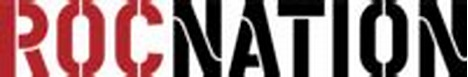 Roc Nation - Wikipedia