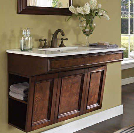 ada compliant vanity height ada compliant vanity home design ideas pictures remodel