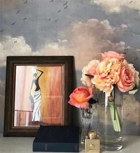 stylish wallpaper ideas  trends    walls