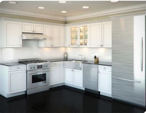 kitchen layouts l shaped with island l shaped kitchen layouts best home decoration class