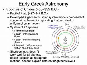 PPT - Ancient Astronomy PowerPoint Presentation - ID:6764017