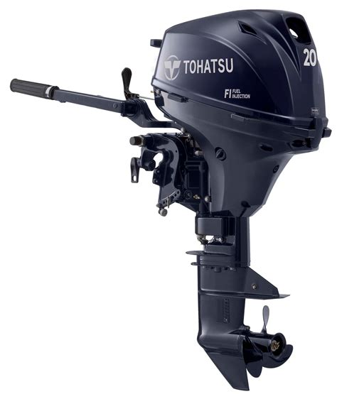 Mercury Outboard Motors Made by Where Are Tohatsu Outboard Motors Made Impremedia Net