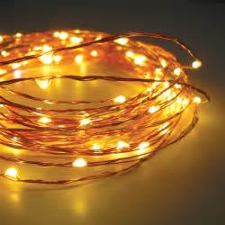christmas light wiring ideas christmas decorating