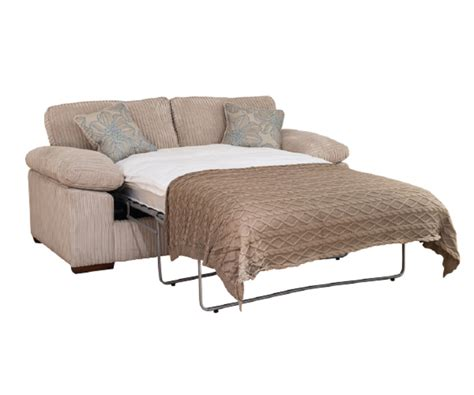 3 Sofa Bed by Buoyant 3 Seater Sofa Bed Rg Cole