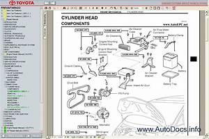 80517a3e Kenworth T600 Fuse Diagram