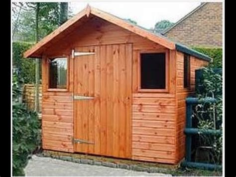 Building A Shed R by Cost To Build 8x10 Shed Free Plans