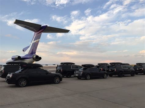 Limo Airport Transportation by Limos Photo Gallery Aspen Vail Beaver Creek Vail Beaver