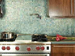 green tile kitchen backsplash lebaron interiors glass tile backsplash