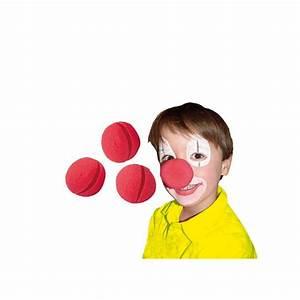Kopfstützen Zum Aufstecken : clownnasen zum aufstecken 4 st ck online kaufen tambini ~ Kayakingforconservation.com Haus und Dekorationen