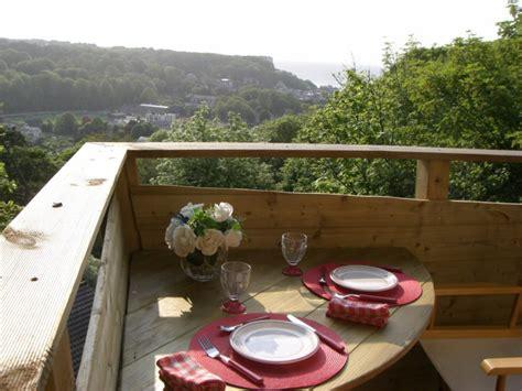 chambres d hotes insolites bons plans vacances en normandie chambres d 39 hôtes et gîtes