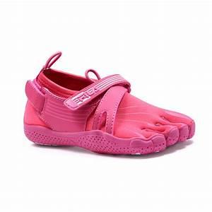 Fila Girlu002639s Skele Toes E Z Slide Shoes Ebay