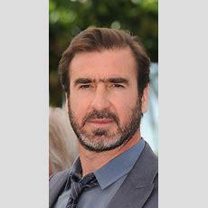 Eric Cantona Imdb