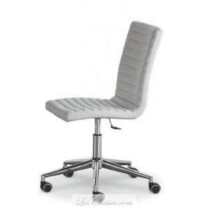 chaise de à roulettes chaise de bureau avec krono d et chaises de
