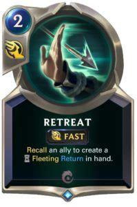 legends  runeterra adds lee sin support units  spells