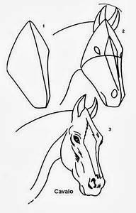 educar x como desenhar animais passo a passo