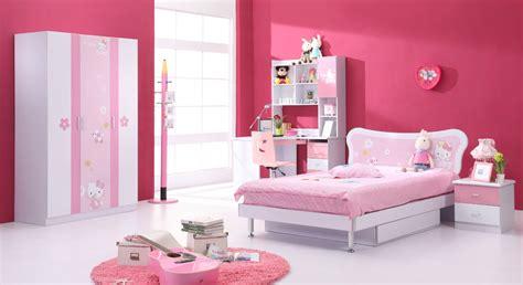 27142 hello kitty bedroom furniture homeofficedecoration hello kitty bedroom furniture for