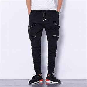 Male Thighs Promotion-Shop for Promotional Male Thighs on Aliexpress.com