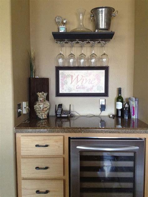 idea   desk   kitchen   dont