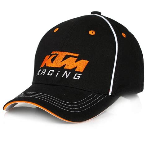 popular motocross hats buy cheap motocross hats lots from china motocross hats suppliers on