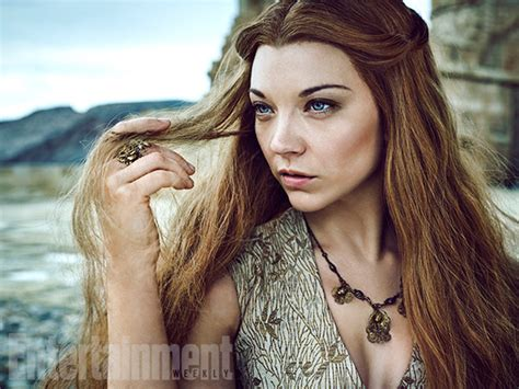margaery tyrell game  thrones wallpaper   game