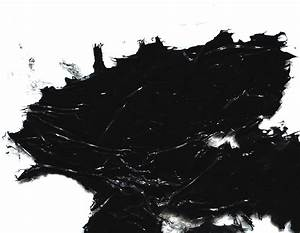 Six Experimental Ink Textures