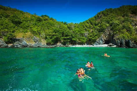 island surin islands boat speed phuket tour coral phi sea maya bay lunch snorkeling package thailand travel trip tours racha