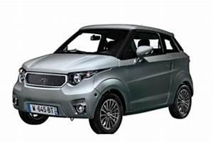 Offre Constructeur Automobile : le constructeur jdm automobiles liquid quotidien des usines ~ Gottalentnigeria.com Avis de Voitures
