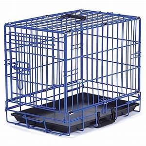 proselect crate appeal fashion color dog crates for dogs With dog cage cost