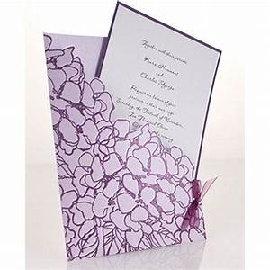 26 best images about wedding ideas on pinterest michael With wedding invitation embossing stamp