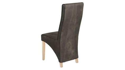 chaise pas cher grise chaises design pas cher en microfibre grise chaise salle